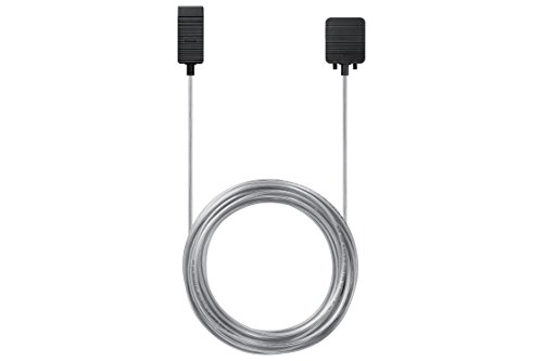 Samsung Electronics VG-SOCN15/ZA Invisible Connection Cable (15m) - (2018) ()
