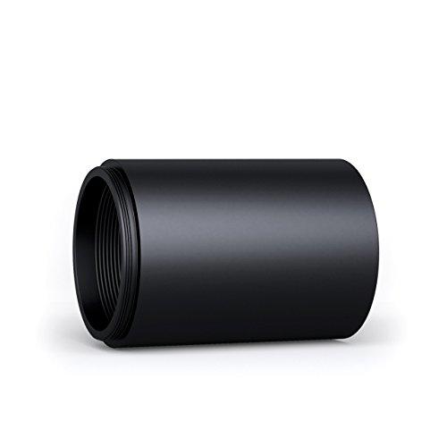 50mm scope sun shade - 7