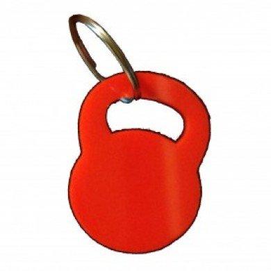 Llavero pesa rusa (kettlebell) crossfit: Amazon.es: Ropa y ...