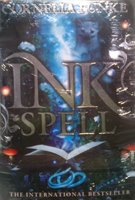 Download Inkspell (Cornelia Funke) PDF