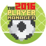 The Player Manager 2016 [PC Download]