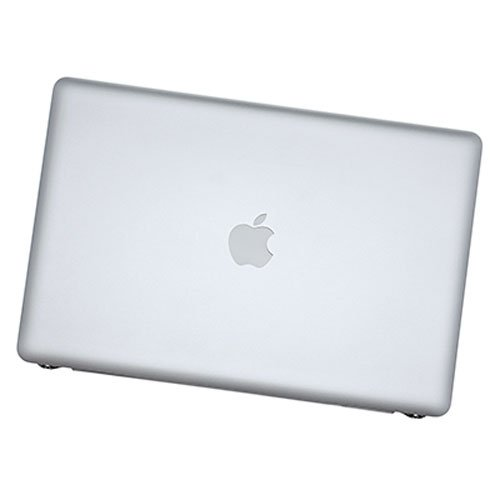 661-6504-Complete-Display-Assembly-154-Apple-MacBook-Pro-15-A1286-Mid-2012-MD103-MD104