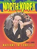 North Korea, Peggy J. Parks, 1410300773