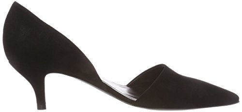 Kennel And Schmenger Ladies Selma Pumps Nero (nero)