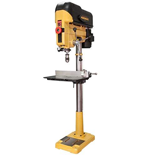 Powermatic PM2800B 1792800B Drill Press