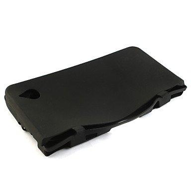 Amazon.com: Sol silicona protectora piel/Carcasa para ...