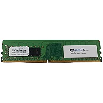 16GB 1X16GB Memory RAM Compatible with Dell XPS 8920 Desktop by CMS C9