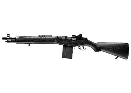 「M14」の画像検索結果