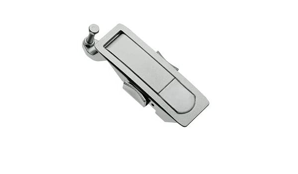Pack of 8 Southco C2-32-35 Lever Latches