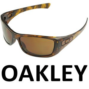 6201331bd9c Image Unavailable. Image not available for. Color  OAKLEY Hijinx Sunglasses  ...