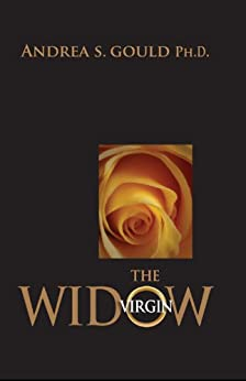 The Virgin Widow by [Gould, Andrea]