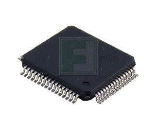 ST MICROELECTRONICS STM32F100RET6B STM32F Series 512 kB Flash 32 kB RAM 24 MHz 32-Bit Microcontroller - LQFP-64 - 160 item(s) by ST MICROELECTRONICS