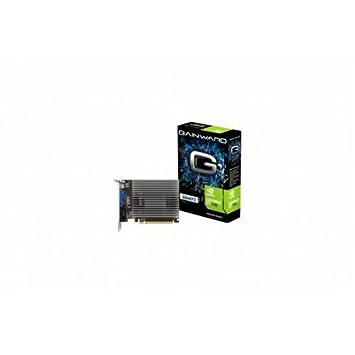 Gainward 426018336-3873 GeForce GT 730 4GB GDDR5 - Tarjeta ...