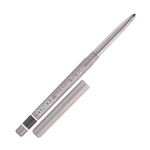 - Clinique Quick Liner Slate No. 04 Eyeliner