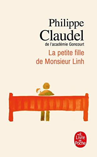 La Petite Fille De Monsieur Linh (Le Livre de Poche) (French Edition) (French) Paperback – January 1, 2007