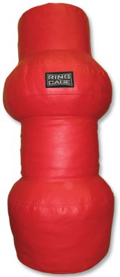 MMA投げダミー130lbs – Unfilled – for Unfilled Grappling Grappling MMA B005IE3MGW, アウトレット家具 セピヤ:2a55dd0d --- capela.dominiotemporario.com