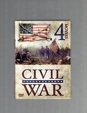 civil-war-stories-4-movie-pack