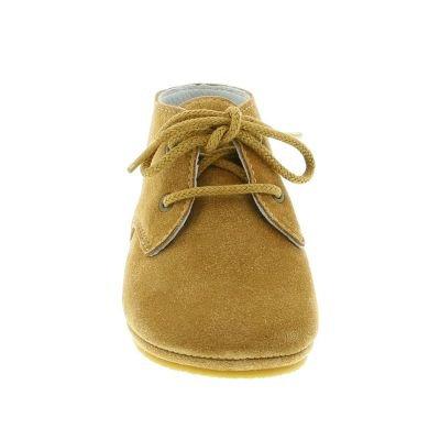 Pinocchio Jungen Schuhe