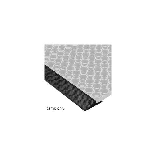 ble Ramp For Tek-Tough Floor Mat ()
