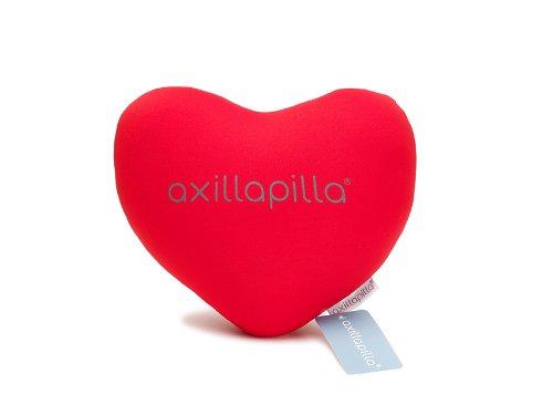 Axilla·pilla®