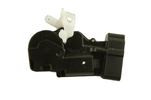 Genuine Toyota 69120 06010 Driver Actuator product image