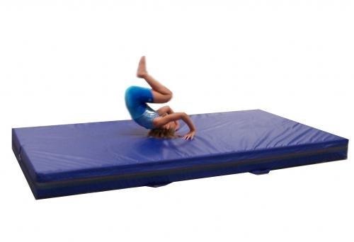 gymnastics gymnastic sports for air landing track inflatable best sale mat mats jw