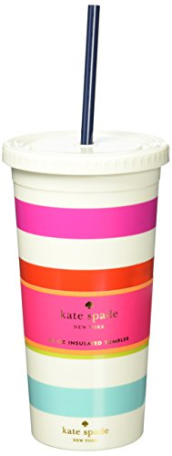 kate-spade-new-york-tumbler-with-straw-candy-stripe-multi