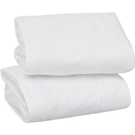 Garanimals Playard Sheets, 2-Pack