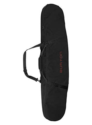 Burton Space Sack Snowboard Bag, True Black W19, 146 cm