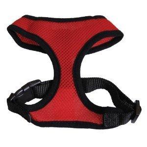 (Comfort Control Harness)
