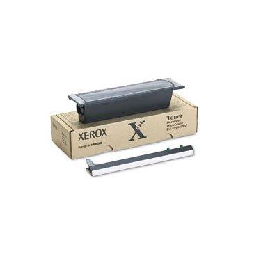 Genuine Xerox 106R365 Black Copier Toner Cartridge