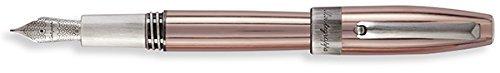 montegrappa-fortuna-copper-mule-fountain-pen-including-free-copper-mule-cup