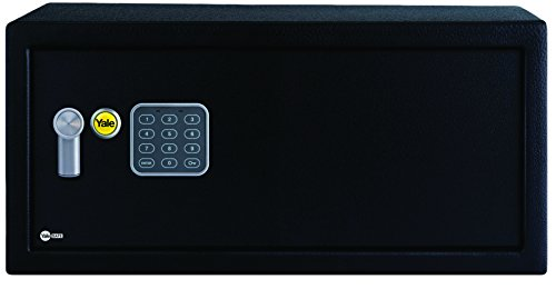 Yale Value Laptop Safe by Yale Safes for sale  Delivered anywhere in USA