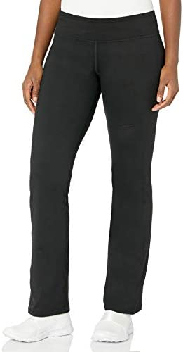 Hanes Sport Women's Performance Pant