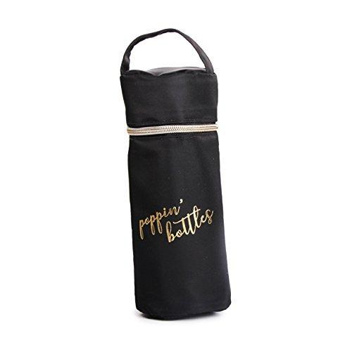 Poppin' Bottles Bag