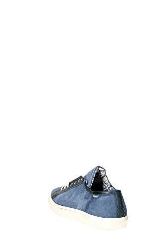 Frau Uomo PE15 Sneakers 29C3 Jeans