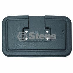 Stens # 420-594 Seat Back Cap for CLUB CAR 1013335CLUB CAR 1013335 by Oregon