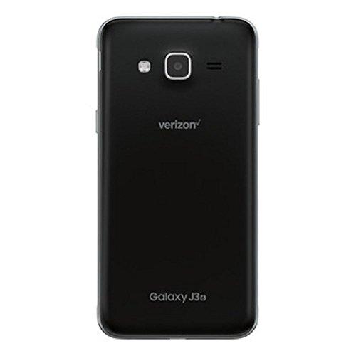 Samsung J3 - Verizon Prepaid by Samsung (Image #1)
