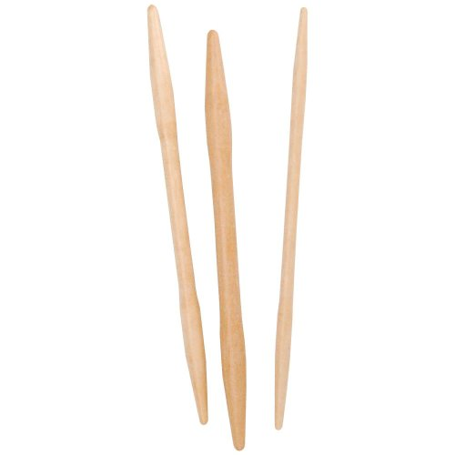 brittany-cable-needles-3-pack-4134