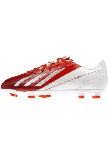 ADIDAS Adidas f30 trx fg zapatillas red fubol hombre