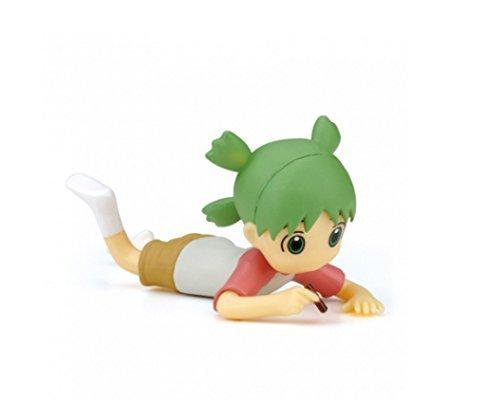 Yotsuba&! Figure Collection Vol.1 : E