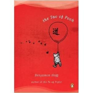 The Tao of Pooh (Edition Reprint.) by Hoff, Benjamin [Hardcover(1982£©]
