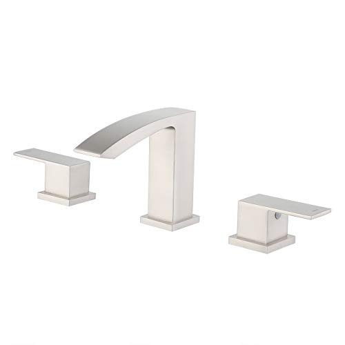 8 sink faucet - 6