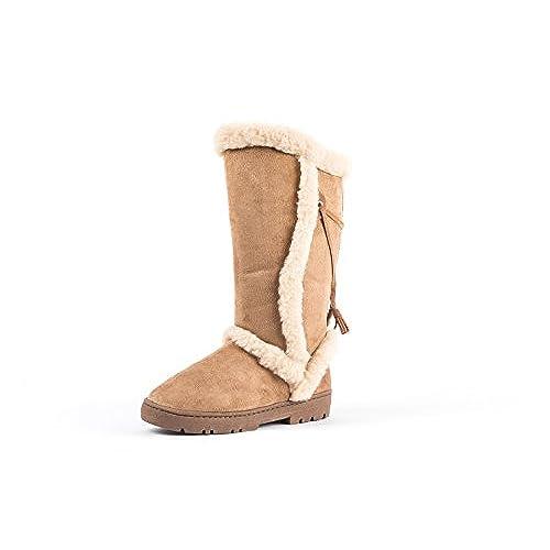 Adidas Barricade Omni Short Fall Winter Shoes 2017 price