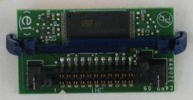 Lexmark Memory Card (40X5704 -N Lexmark Memory 256MB Flash Card (W850DN W850N, T650DN T650N, C734N, C746DN C746DTN, C748DE C748DTE, X748DE X748DTE))