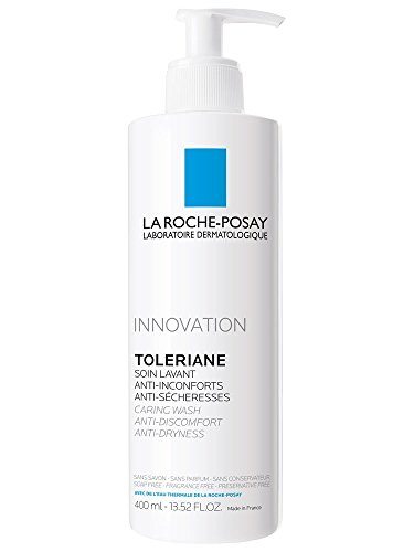 Roche Posay Toleriane Hydrating Cleanser Sensitive product image