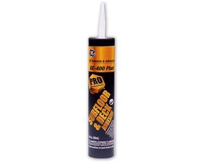primesource-ge71100-ge-subfloor-and-deck-adhesive