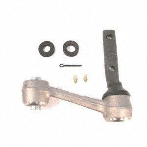 Ingalls Engineering IK8158 Steering Idler Arm