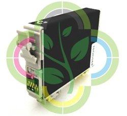 Epson Black Ink Cart - BLACK INK HIGH-CAPACITY CART FOR ARTISAN 700 amp; 800