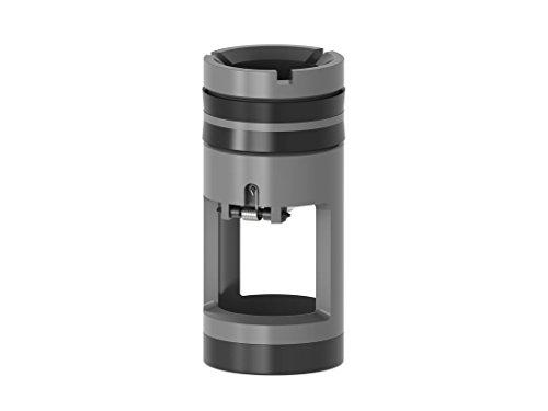 Keystone - 5R Model G Drill Pipe Float Valve Assembley
